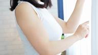 「藤井 ふみか〔28歳〕     溢れ飛ぶ母乳」08/06(木) 17:31 | 藤井 ふみかの写メ・風俗動画