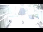 「長身&スレンダー美乳★やわらか笑顔のおっとり美女☆」08/07(金) 16:30 | 睦美(むつみ)の写メ・風俗動画
