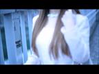 「大きな瞳と魅惑の唇にGcupスレンダーボディ!!」08/07(金) 18:30 | 莉々(りり)の写メ・風俗動画