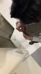 ニイナ|日本橋・千日前風俗の最新写メ日記