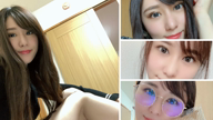 「まりやさん紹介動画」08/10(月) 16:07 | 西九条まりやの写メ・風俗動画