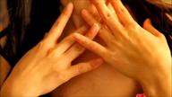「癒し系エッチなお姉様【まゆか】」08/11(火) 00:38 | まゆかの写メ・風俗動画
