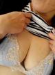 「ボリューム満点のGカップ乳」08/11(火) 00:59 | あきらの写メ・風俗動画