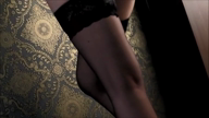 「正統派綺麗系お姉さん【ミリヤ】」08/11(火) 03:38 | ミリヤの写メ・風俗動画
