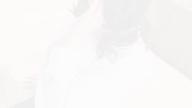 「パーフェクト美人・・」08/11(08/11) 22:01 | 北見の写メ・風俗動画
