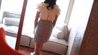「宮下紗耶香(みやしたさやか)」08/12(水) 01:00 | 宮下紗耶香(みやしたさやか)の写メ・風俗動画