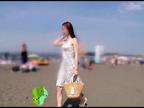 「よろしくお願いします!」08/12(水) 16:42 | せなの写メ・風俗動画