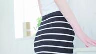 「■☆綺麗なお顔とGOODなボディ☆■」08/12(水) 11:30   るりの写メ・風俗動画