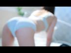 「エロく、濡れやすく、イキやすい責められ好きの敏感若奥様【もえ】さんご紹介動画」08/13(木) 00:41 | もえの写メ・風俗動画