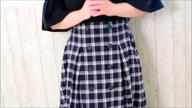 あみ|大阪府ホテヘルの最新写メ日記
