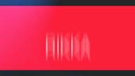「夏特別企画 浴衣撮影☆Rikka☆(リッカ)」08/14(金) 12:01 | ☆Rikka☆(リッカ)の写メ・風俗動画