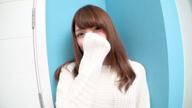 「S級ハニカミプリンセス」08/14(08/14) 14:00 | まゆりの写メ・風俗動画