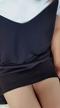 「なおみSSS級★モデル系の極嬢♪」10/21(10/21) 13:49   なおみの写メ・風俗動画