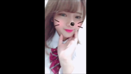 「本能をくすぐる妖艶なプロポーション☆」08/14(金) 17:05   かれんちゃんの写メ・風俗動画