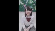 「最高峰のゆるふわ美少女天使☆」08/14(金) 20:29   かがりちゃんの写メ・風俗動画