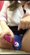 「美少女専門デリヘル【東京美少女コレクション】からお知らせ」10/21(土) 20:39 | こはるの写メ・風俗動画