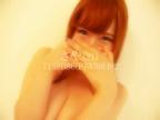 「当店最高峰美少女【さやchan】」10/22(10/22) 01:02 | さやの写メ・風俗動画