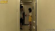 「究極☆癒しの元AV嬢(プレイ体験動画)」10/22(日) 01:19 | りなの写メ・風俗動画