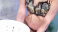 「ハイスペックなスレンダー素人美女!」08/26(水) 05:12 | 里紗(りさ)の写メ・風俗動画