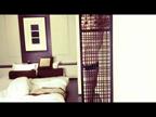 「★エクセレントな顔面騎乗痴女★ れんさん(35歳)」08/26(水) 16:23   れんの写メ・風俗動画