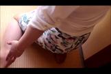 「明るくスケベなキャラクター」08/26(水) 18:39 | あや子の写メ・風俗動画