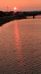 「夕焼け小焼け」08/26(水) 18:57 | せり新人の写メ・風俗動画