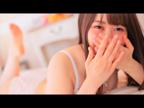 「本日の10秒動画なつきちゃん」08/27(木) 21:16 | なつきの写メ・風俗動画