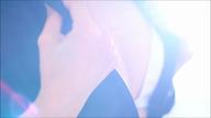 「☆★清楚で麗しい♪女神系セラピスト★☆」10/22(10/22) 13:22 | 莉々-Riri-の写メ・風俗動画