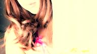 「間違いなしの超極嬢」10/22(日) 16:34 | Kurumi くるみの写メ・風俗動画