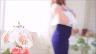 「美貌の持ち主の美女」09/03(木) 11:12 | ミイ【VIP】の写メ・風俗動画