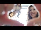「当店顔出し嬢二名による美しくエロティックな競演」10/22(日) 23:00 | かよの写メ・風俗動画