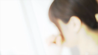 「最新版【とうこ】☆艶やかな清楚美女☆エロの伝道師」10/22(日) 23:33 | とうこの写メ・風俗動画