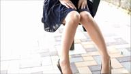 「【待ちナビ】ことね奥様」10/23(月) 04:00 | ことねの写メ・風俗動画