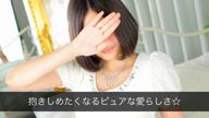 「抱きしめたくなるピュアな愛らしさ☆可愛さ残る清純お姉さま♪」10/23(10/23) 05:03 | 円香の写メ・風俗動画