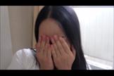 「じっくり熟れ頃40代/かおりさん」09/07(月) 22:11 | かおりの写メ・風俗動画