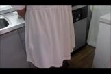 「スレンダーで、しかも感度抜群!」09/09(水) 11:02 | めぐみの写メ・風俗動画