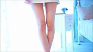 「☆★日本人離れした圧倒的スタイル♪長身美脚の美人セラピスト★☆」10/23(月) 11:05 |  永遠-Towa-の写メ・風俗動画