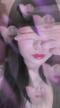 「★デリシャスボディ痴女★ さくらさん(25歳)」09/13(09/13) 20:42   さくらの写メ・風俗動画