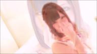 「今日も頑張りますん(๑╹ω╹๑ )」10/23(月) 22:38 | 佐倉つぼみの写メ・風俗動画