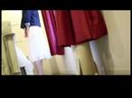 「超SSS級の可愛さ・スタイル・リピート率最高のスーパー美少女♪」09/19(土) 08:11   リアナの写メ・風俗動画