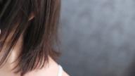 「はじめまして! 不慣れですが、楽しい時間になるように頑張りますのでよろしくお願いします。」09/21日(月) 16:00 | 斉藤みわの写メ・風俗動画