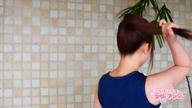 「優しさとエロさが詰まったFカップおっぱい♡性格良し♡スタイル良し♡めぐみちゃん♡」09/21(月) 21:01   めぐみの写メ・風俗動画