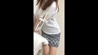 「美魔女人気NO.1!3拍子美人妻!かえでさん!」09/25(金) 21:01 | かえでの写メ・風俗動画