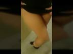 「こんにちは~♡」10/24(火) 11:10   あやの写メ・風俗動画