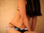 「【みや】 居酒屋店員」10/24(火) 12:13 | みやの写メ・風俗動画