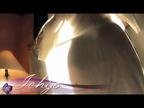 「元セクシー女優の絡みつくリップでオーガズム♪」10/24(火) 12:31 | 一条(いちじょう)の写メ・風俗動画