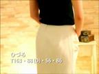 「【ひづる】学生」10/24(火) 13:17 | ひづるの写メ・風俗動画