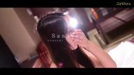 「ごほうびレディとは?」09/28(月) 00:01 | さなの写メ・風俗動画