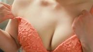 「つかさ♪」09/28(月) 14:14 | つかさの写メ・風俗動画