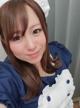 「激かわハーフ美人のGカップりんちゃんメイド服でお出迎え」09/28(月) 21:45 | りんの写メ・風俗動画
